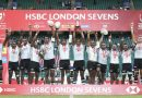 Fiji sevens programme benefits from government funding boost