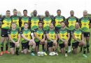 Jamaica rugby chief happy as men and women keep Olympic hopes alive