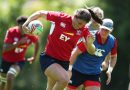 USA Sevens aiming for highest finish ever in world series