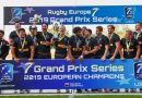 History for Germany Sevens at European Grand Prix