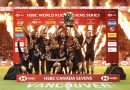 New Zealand win gold and Canada take bronze in Vancouver