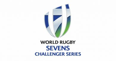 Women's HSBC World Rugby Challenger Series postponed