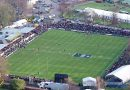 Melrose Sevens: Oldest Rugby Sevens Tournament to be Postponed