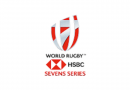 World Rugby update on COVID-19 response measures
