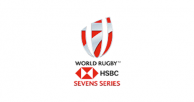 Date for the HSBC World Rugby Sevens Awards 2020 Confirmed