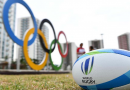 Tokyo 2021 Olympic Games Rugby Sevens schedule confirmed