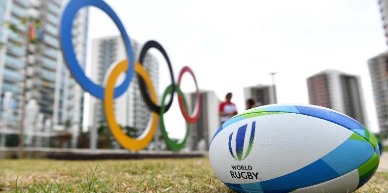 How rugby sevens became an Olympic sport