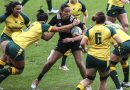 Women in rugby Aotearoa's letter to NZ Rugby candidates